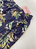 Штани літні легкі жіночі Метелик L-2XL, ТМ Метелик, фото 2