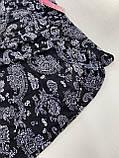 Штани літні легкі жіночі L-2XL, ТМ Метелик, фото 2