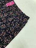 Бріджі літні легкі жіночі 3XL-5XL, ТМ Метелик, фото 2