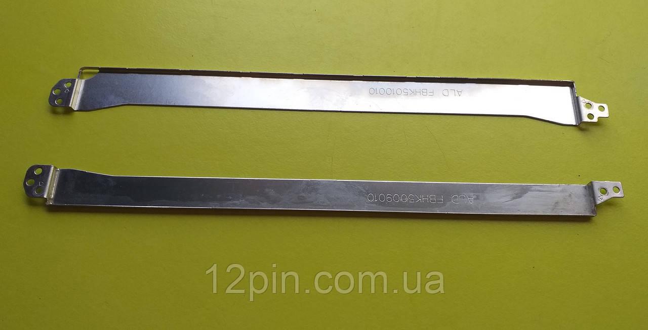 Стойки крепления матрицы ноутбука Sony sve151d11m б/у оригинал