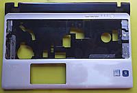 Топкейс Sony sve151d11m б/у оригинал
