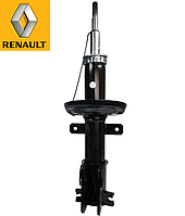 Амортизатор передний на Renault Trafic III / Opel Vivaro B / Nissan NV300 c 2014…Renault (оригинал) 543025750R