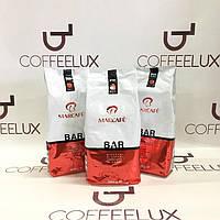 Кофе/Кава Marcafe Bar 1 кг, кофе в зернах (Италия)
