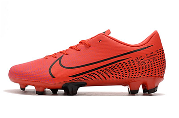 Бутсы Nike Mercurial Vapor XII FG dreem speed pink