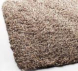 Коврик для прихожей Super Clean Mat, фото 5