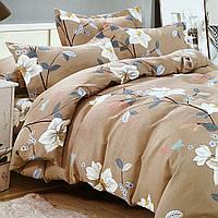 Комплект постельного белья | Постельное белье Фланель ( Байка)