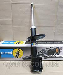 Амортизатор передний Renault Logan MCV (Bilstein 22-122469)(высокое качество)