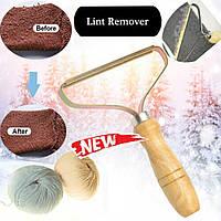 Портативная бритвадля удаления ворса с одеждыLint Remover.Триммер для одеждыLint Remover