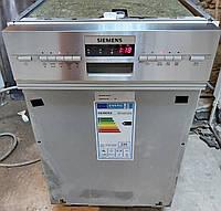 Встраиваемая посудомоечная машина б/у 45см узкая Сименс Siemens