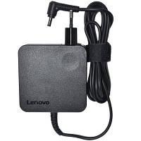 Блок питания к ноутбуку Lenovo 65W 20V, 3.25A, разъем 4.0/1.7 (ADLX65CLGC2A)