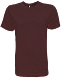 Футболки мужские однотонные серые : 100 % хлопок : 80 р и др., на выбор, разные расцветки, фото 5