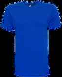 Футболки мужские однотонные серые : 100 % хлопок : 80 р и др., на выбор, разные расцветки, фото 6