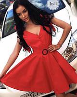 Платье женское ск 142, фото 1