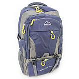 Рюкзак туристичний, похідний Ronglida, текстиль, 70 л, фото 6