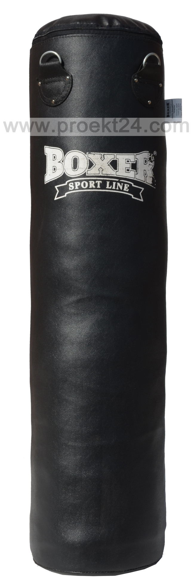 боксерская груша, боксерская груша купить, боксерская груша цена