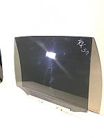 Стекло Lexus Rx XU30 3.0 1MZ-FE 2007 задн. прав. (б/у)