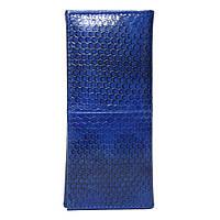 Ключница Exotic skin Синяя N SNKH 01 Dark blue, КОД: 1150695