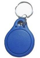 EM-Marine бесконтактный RFID брелок
