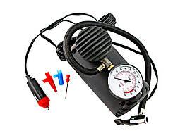 Автомобильный компрессор 250 PSI  1406, КОД: 147386