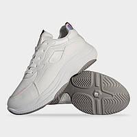 Кросівки жіночі білі Artin