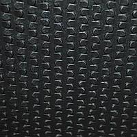 "Набоечная гума башмачник ""Winter"", 500ммх500мм, товщина 7мм, зносостійкий каучук"