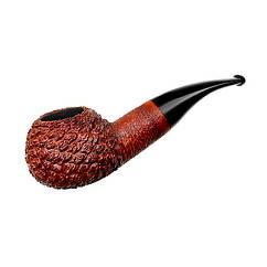 Курительная трубка Savinelli CAPRI GOLDEN 2338 SAV, КОД: 1391053