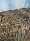 Камышовый мат 1,5х1х0,05 м, фото 3
