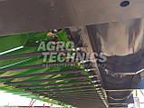 Жатка для подсолнечника на JOHN DEERE (Джон Дир), фото 5