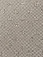 Листовая Профилактика bskItalia 570x380x1,2мм, бежевая