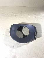 Пластик салона Renault Megane 2 1.9 DCI 2004 (б/у)