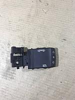 Кнопки прочие Renault Megane 2 1.9 DCI 2004 (б/у)