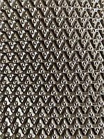 Набоечная резина Vector 570ммx380ммx6,2мм, класс люкс