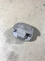 Козырек солнцезащитный Renault Megane 2 1.9 DCI 2004 (б/у)