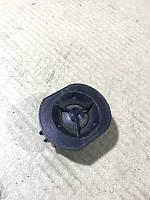 Динамик Renault Megane 2 1.9 DCI 2004 (б/у)