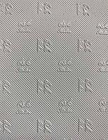 Листовая Профилактика bskItalia 570x380x1,2мм, белая