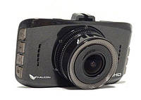 Видеорегистратор Falcon HD65-LCD 68-2833, КОД: 1335506