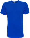 Футболки мужские однотонные Антрацит : 100 % хлопок : 80 р и др., на выбор, разные расцветки, фото 6