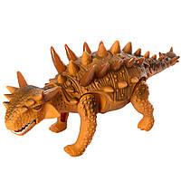 Интерактивная игрушка Динозавр lkj9918D, КОД: 1782891