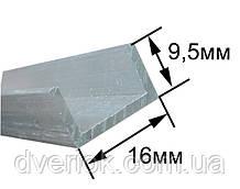 Профиль нижний DS 0,9м-80кг