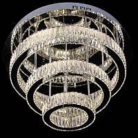 Люстра IDEALED LIGHTING LD10728-800, КОД: 130701