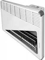 Обогреватель Atlantic CMG-D MK01  500 + комплект подставок Atlantic design