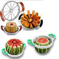 Нож для нарезки арбузов, дынь Melon Slicer