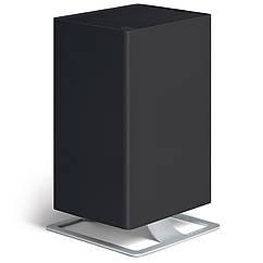 Очиститель воздуха Stadler Form Viktor Black V002, КОД: 104502
