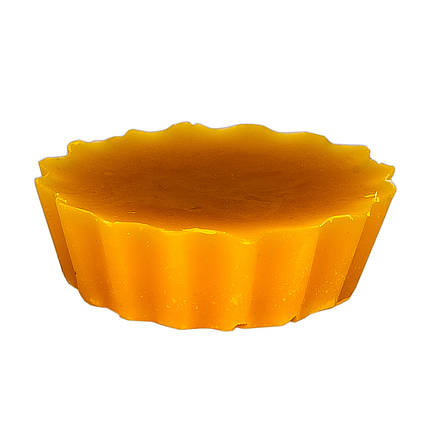 Воск в декоративных формах, Пчелопродукт (шт), 35 г., фото 2