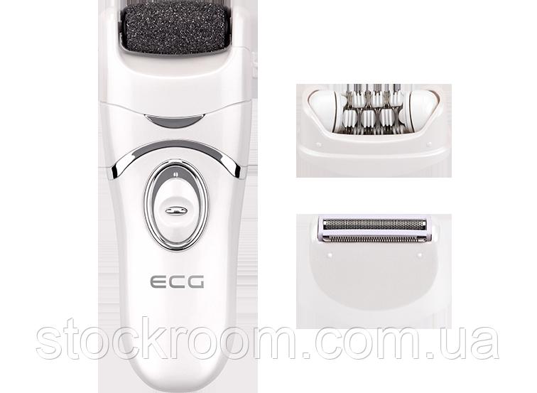 Мультитул для тела ECG OP 300