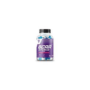 Аминокислота Bcaa G-force, 90 КАП