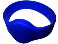 EM-Marine бесконтактный RFID браслет