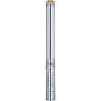 Відцентровий Насос свердловинний 1.5 кВт H 101(67)м Q 140(100)л/хв Ø102мм AQUATICA (DONGYIN) (777143), фото 1