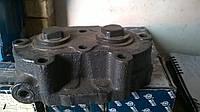Головка компрессора в сборе КАМАЗ, фото 1