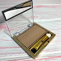 Тени для век Romance Cosmetics Y-11 №19